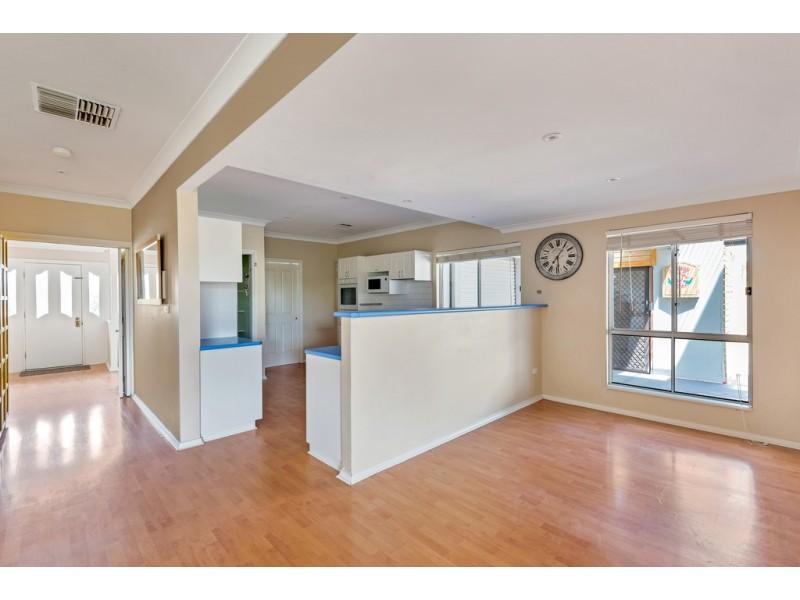 29 Kimber Street, Aldinga Beach SA 5173
