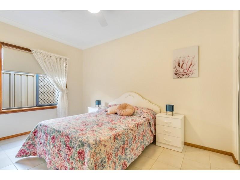 20 Sunday Boulevard, Aldinga Beach SA 5173