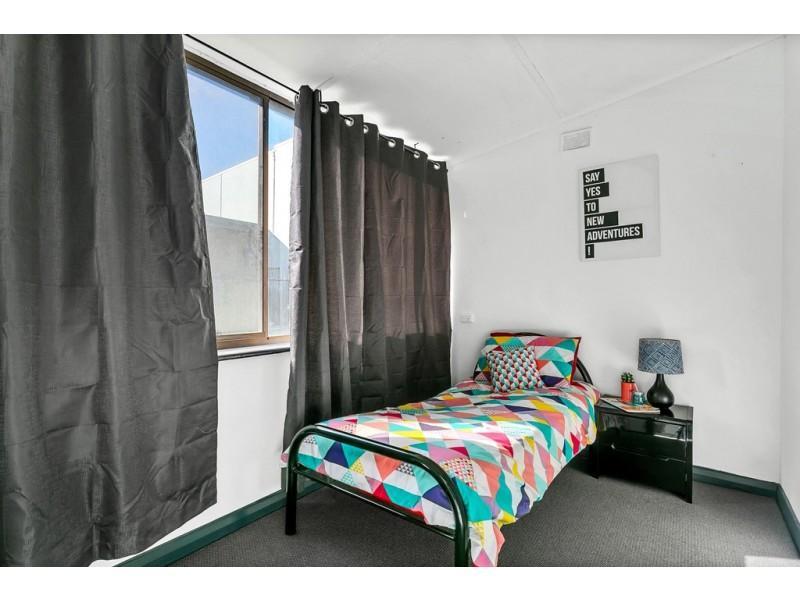 7 Tobruk Avenue, St Marys SA 5042