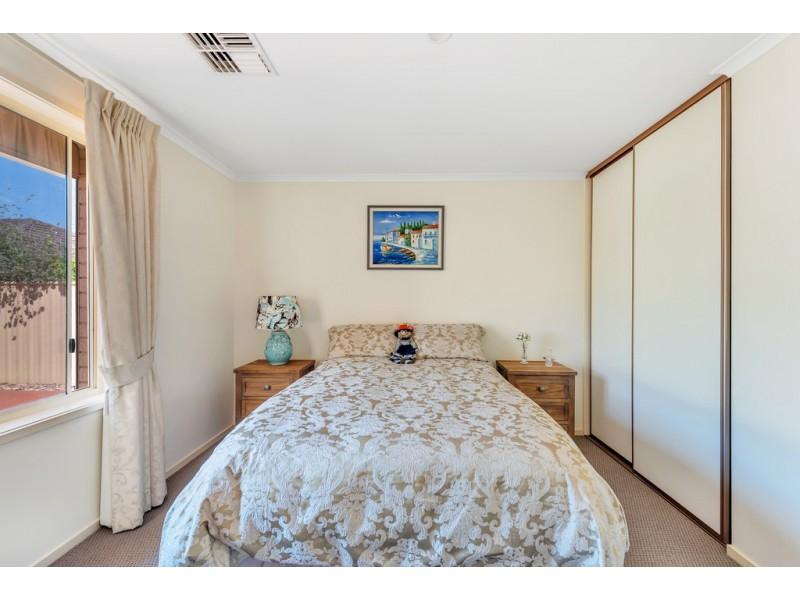 20 Basin Street, Aldinga Beach SA 5173