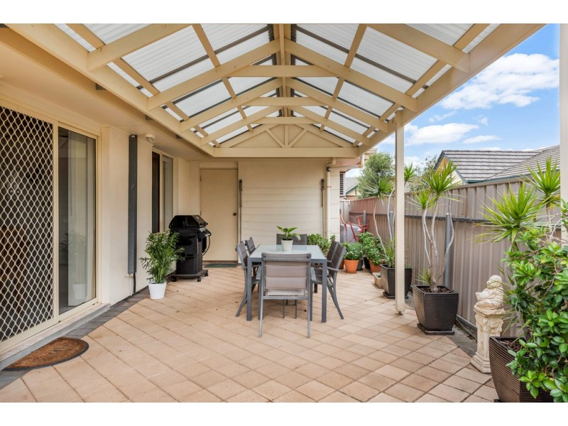 1/11 Fourth Avenue, Ascot Park SA 5043