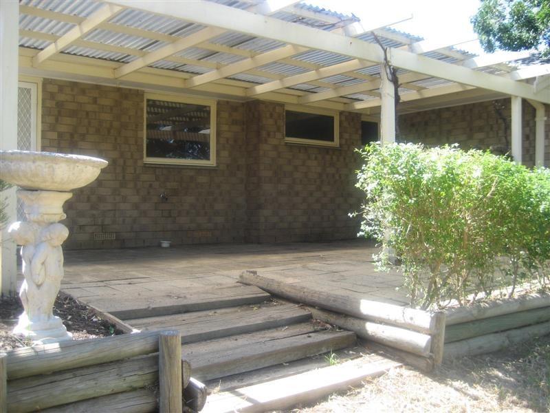 180 Hub Dr, Aberfoyle Park SA 5159