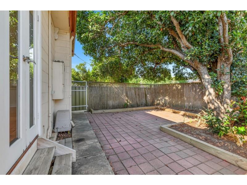 37 Sutton Avenue, Seacombe Gardens SA 5047