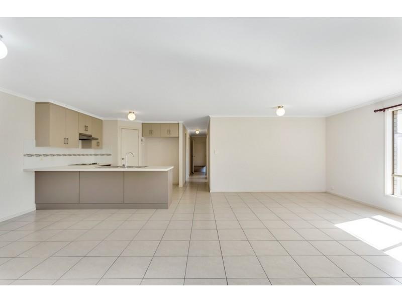 43 Alexander Avenue, Morphett Vale SA 5162