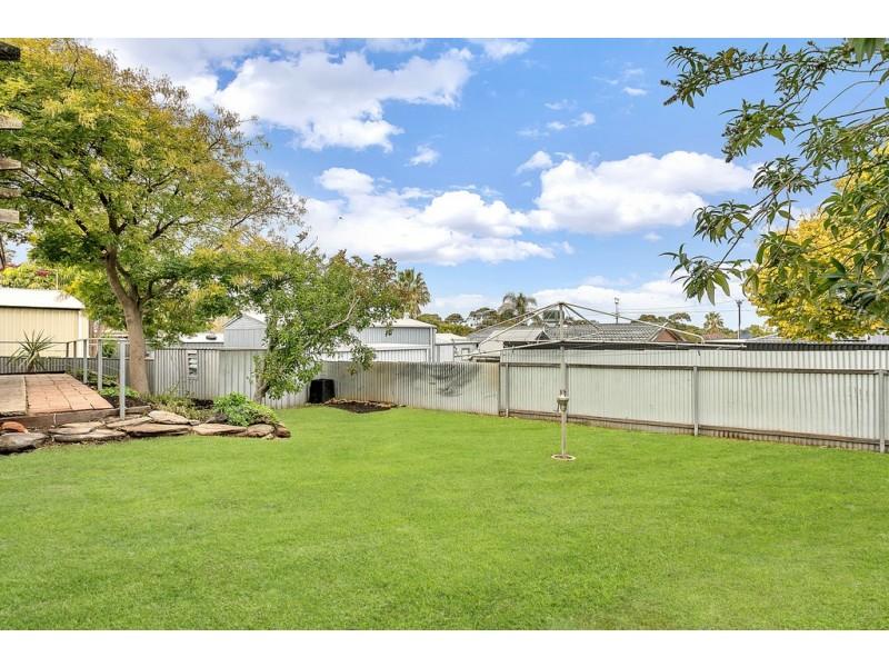 15 Leane Street, Huntfield Heights SA 5163