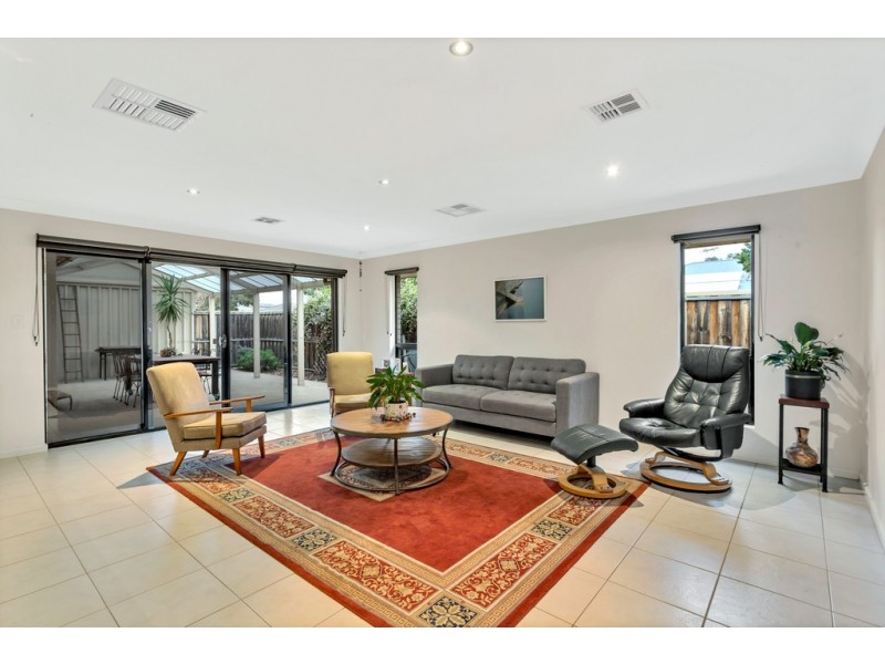 57 Nicholl Avenue, Aldinga Beach SA 5173
