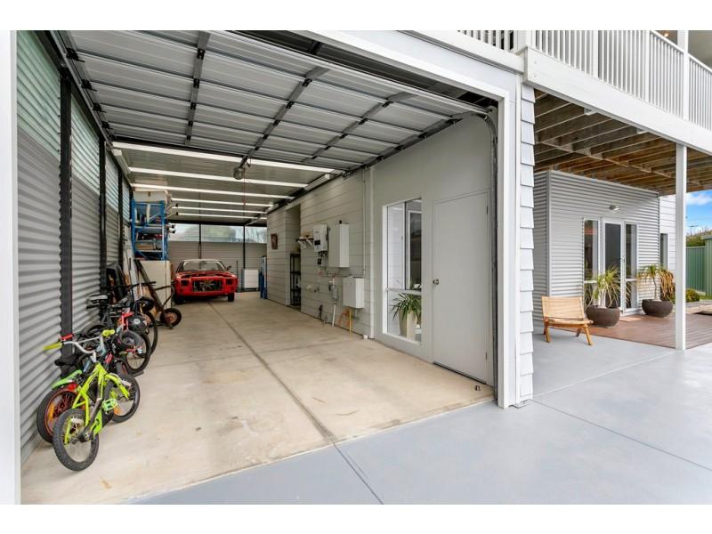 21 Bollard Street, Seaford SA 5169