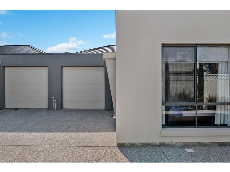 2/36 Murray Street, Albert Park SA 5014