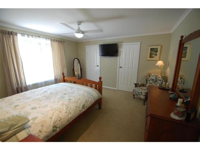 51 Coachwood Drive, Aberfoyle Park SA 5159