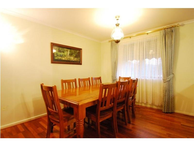 25 Pennant Street, Aberfoyle Park SA 5159