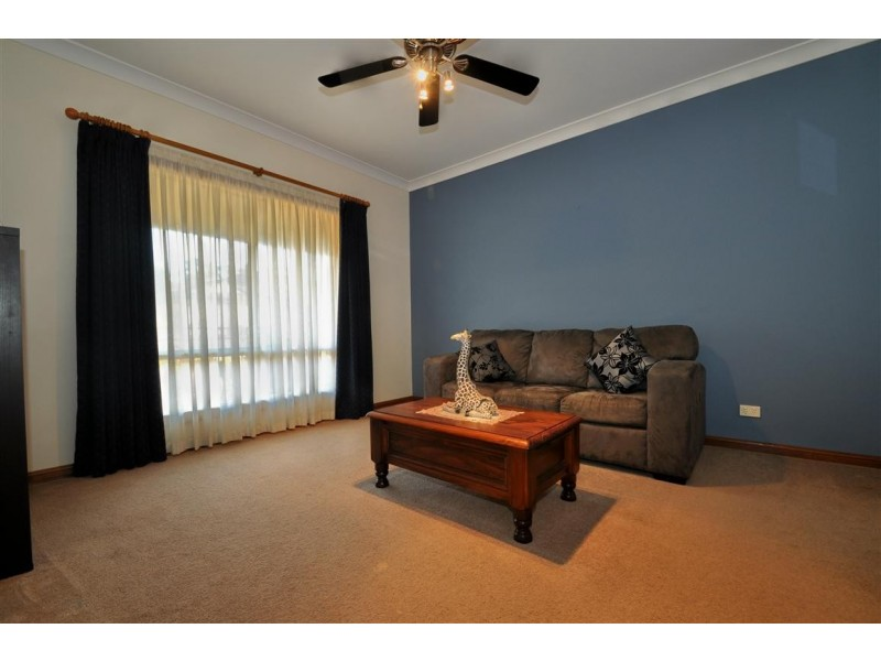 6 Treetop Rise (Chandlers Hill), Aberfoyle Park SA 5159