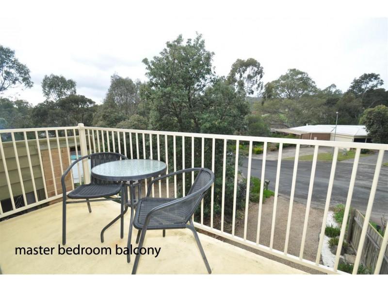 5 Casuarina Place, Aberfoyle Park SA 5159