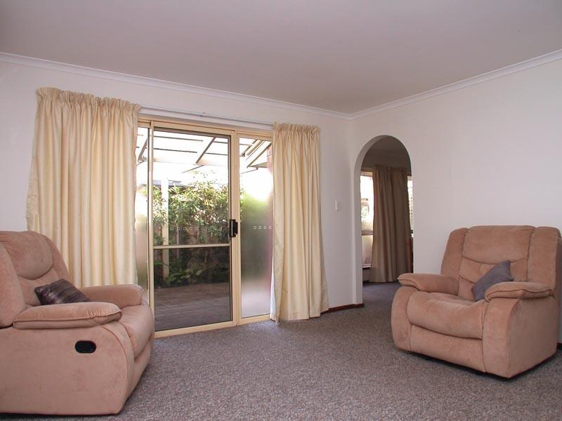 2-6 Tangara Drive, Aberfoyle Park SA 5159