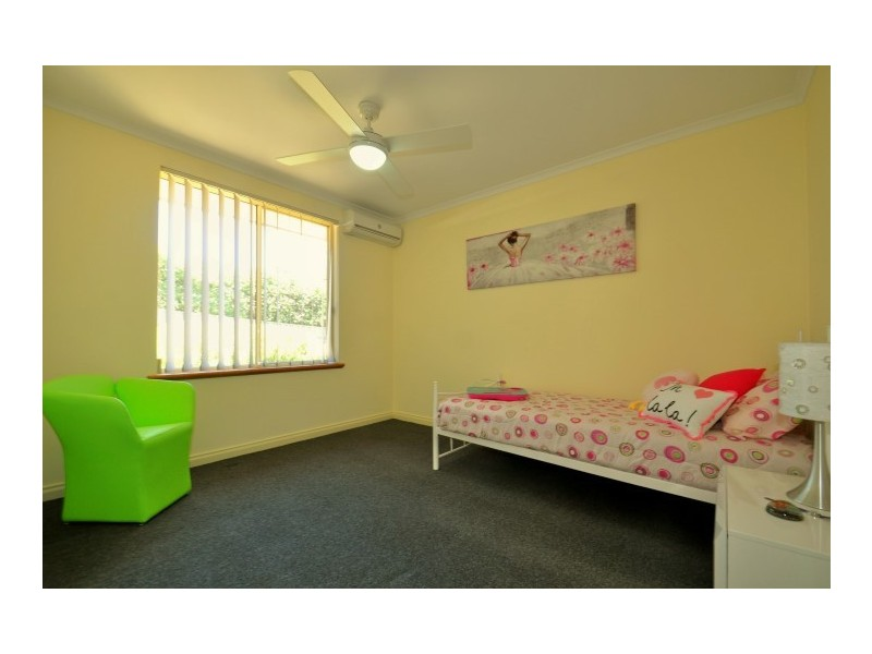 1-11 Narina Way, Aberfoyle Park SA 5159
