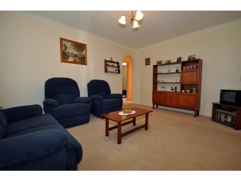 10-11 Ash Street, Aberfoyle Park SA 5159