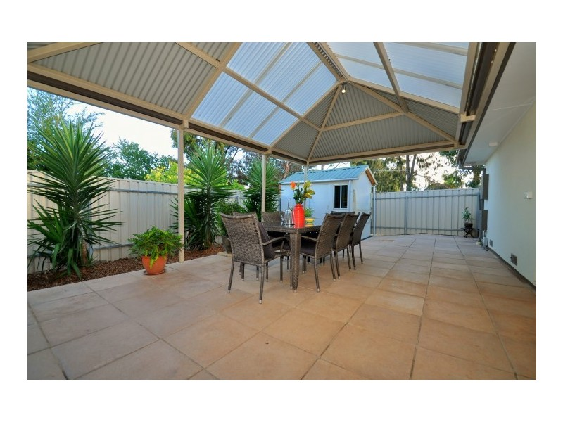 28 Haven Road, Aberfoyle Park SA 5159