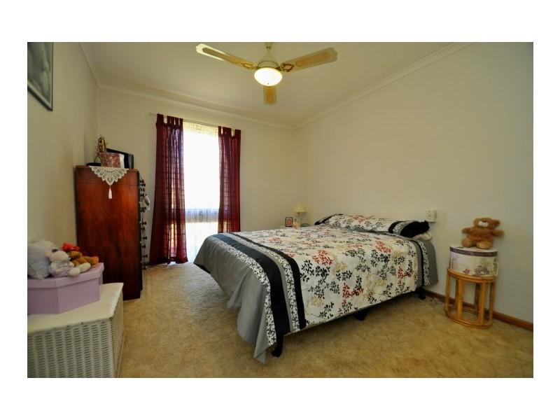3 Homestead Drive, Aberfoyle Park SA 5159