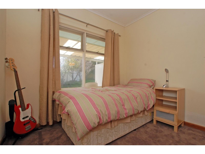17 Geoffrey Avenue, Port Noarlunga SA 5167