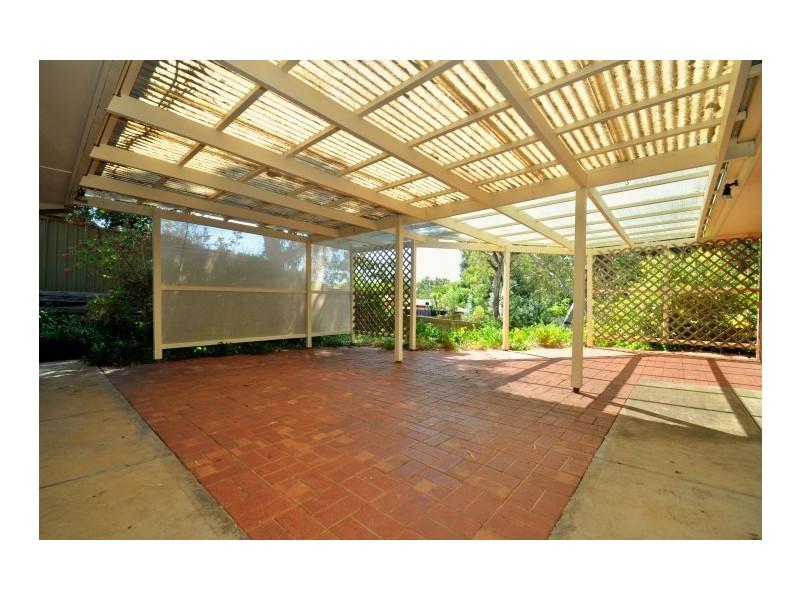 7 Lotus Drive, Aberfoyle Park SA 5159