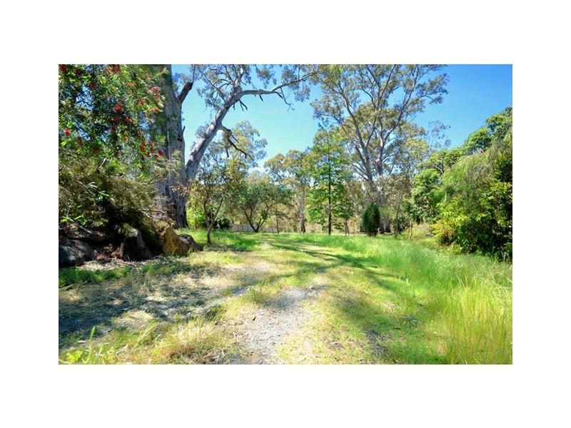 496A Main Road, Coromandel Valley SA 5051