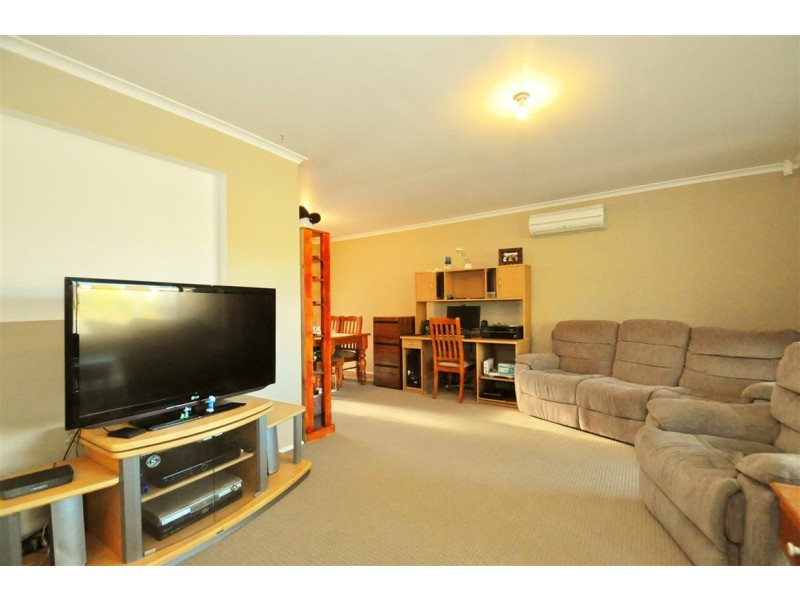 9 Andrew Court, Aberfoyle Park SA 5159