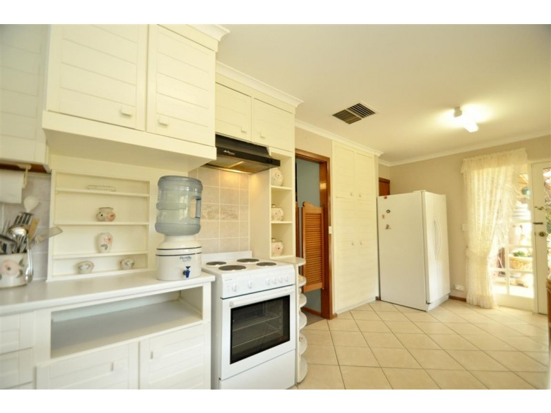 177 Pine Road, Onkaparinga Hills SA 5163
