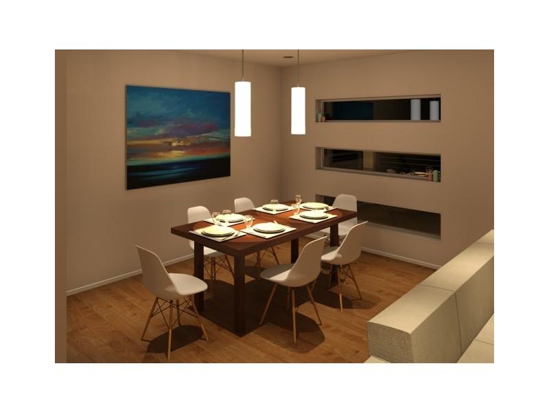 2 Martin Place, Christies Beach SA 5165