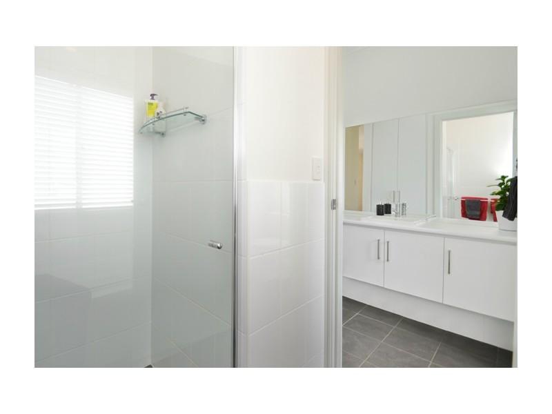 3 Drake Court, Port Noarlunga SA 5167