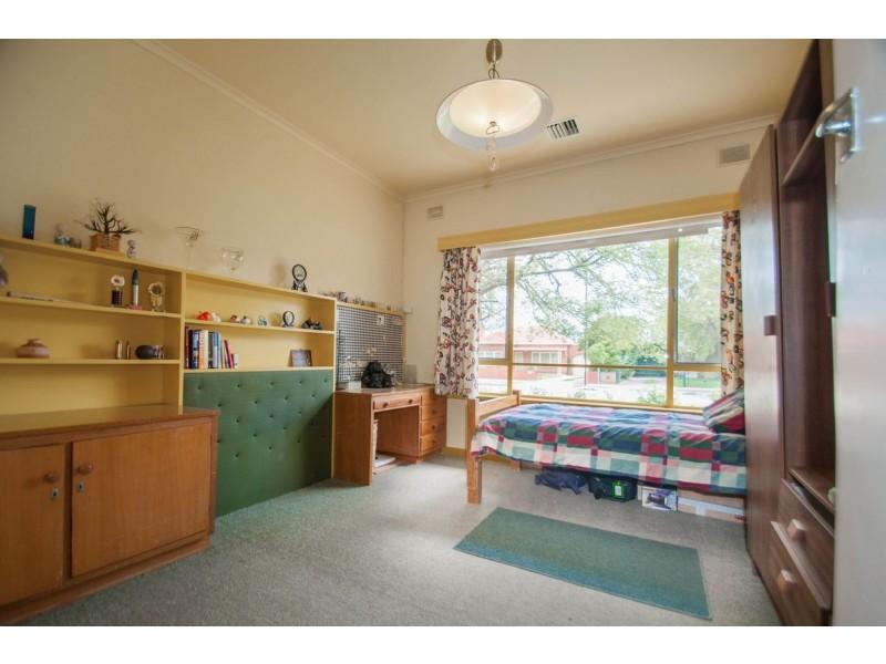 6A Seventh Avenue, Ascot Park SA 5043
