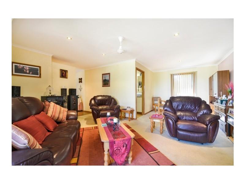 1 Homestead Drive, Aberfoyle Park SA 5159
