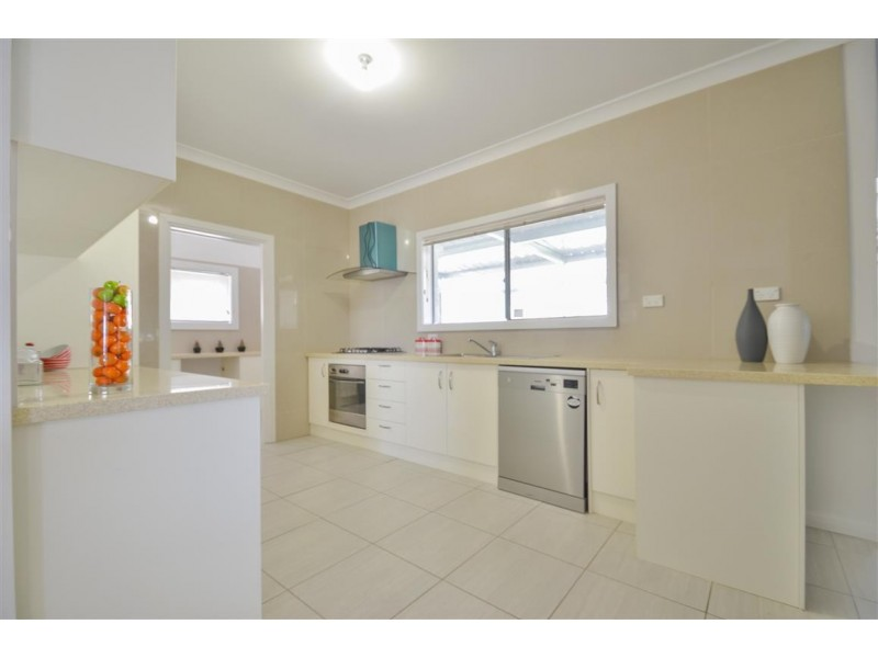 60 Gulfview Road, Christies Beach SA 5165