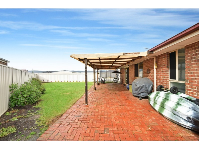8 Seahaven Way, Aldinga Beach SA 5173