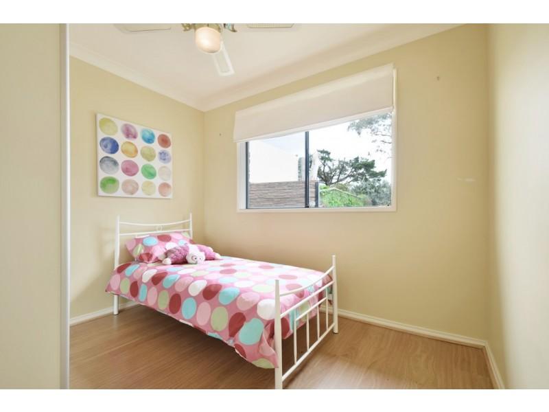 108a Oakridge Road, Aberfoyle Park SA 5159