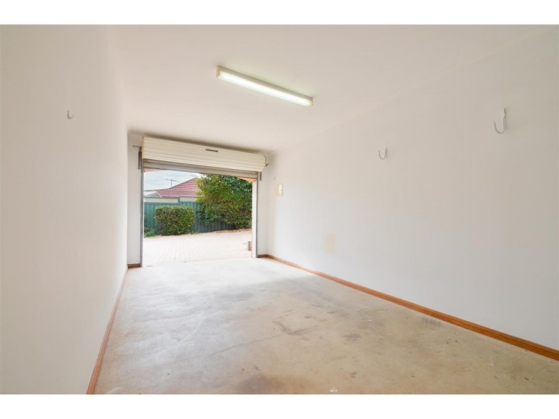 1-34 Clement Terrace, Christies Beach SA 5165