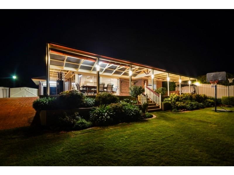 12 Gateacre Brow, Onkaparinga Hills SA 5163