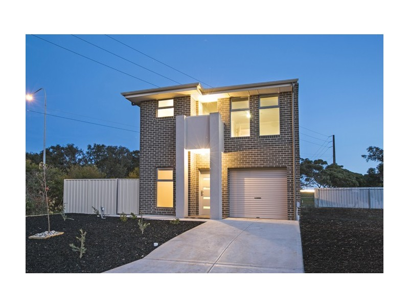 28 Morrow Road, Christies Beach SA 5165