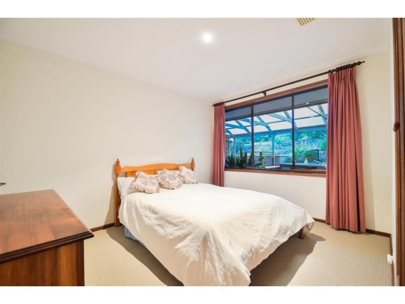 Lot 508 Bains Road, Onkaparinga Hills SA 5163