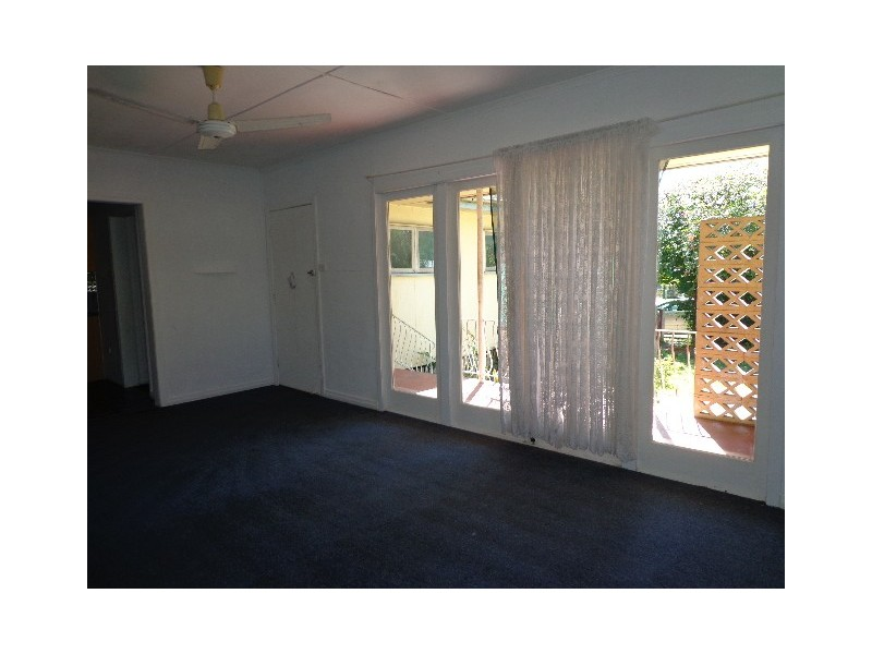 2961 Old Cleveland Road, Chandler QLD 4155