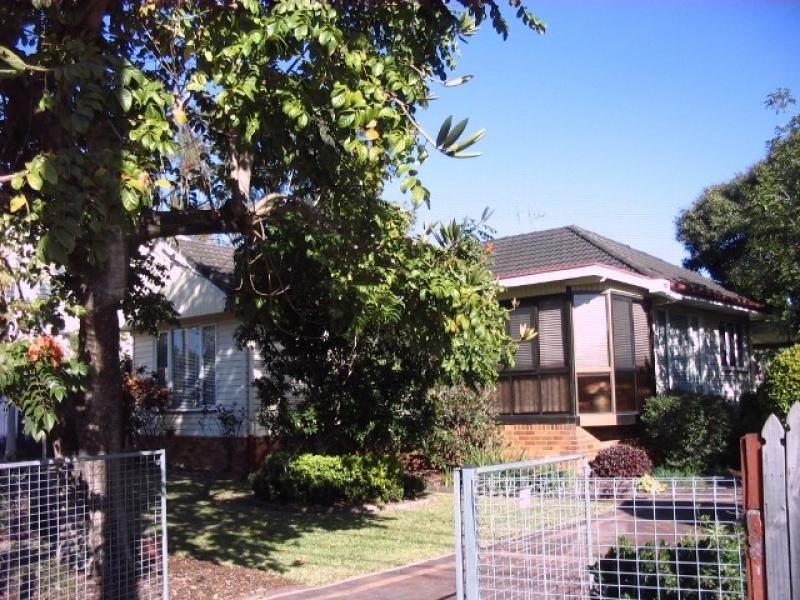 201 Postle Street, Acacia Ridge QLD 4110