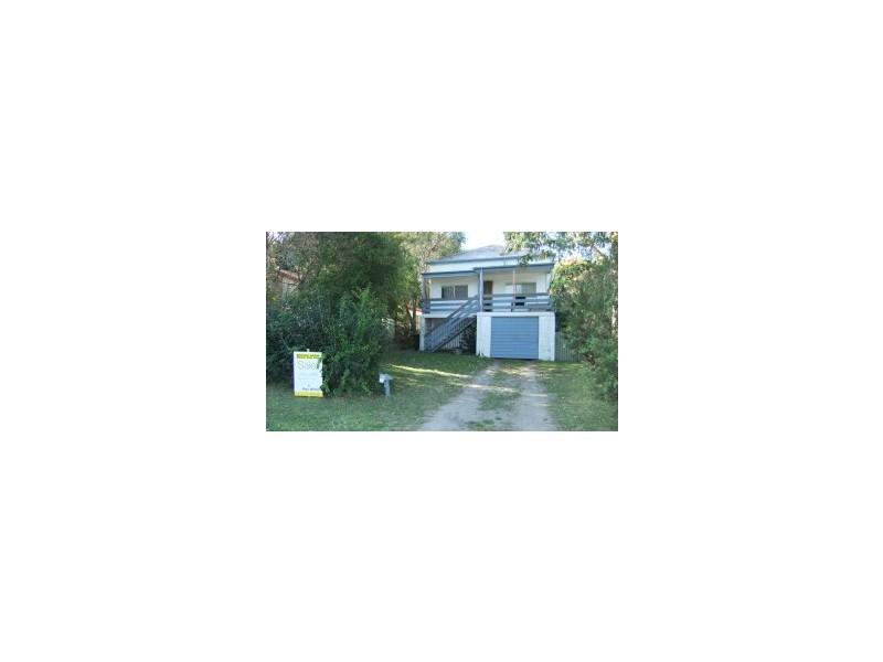 25 SUSSEX, Acacia Ridge QLD 4110