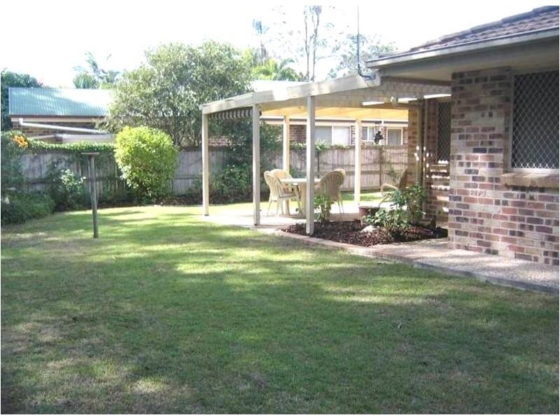 11 Cameron Crt, Daisy Hill QLD 4127
