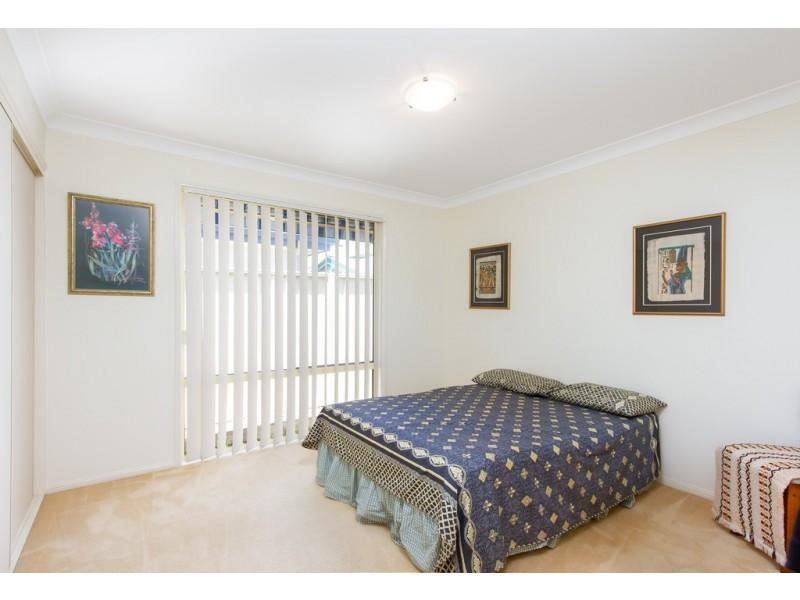 214/196 Logan Street, Eagleby QLD 4207