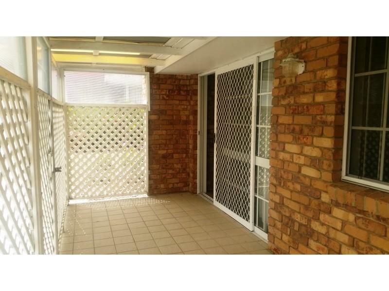 4/5 MARTENS STREET, Mount Warren Park QLD 4207