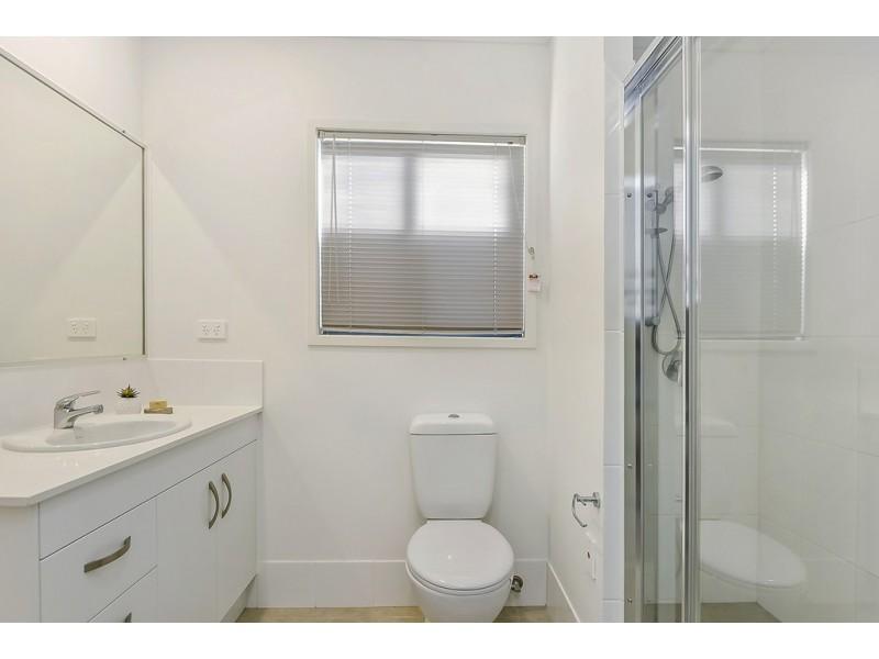 326/225 LOGAN STREET, Eagleby QLD 4207
