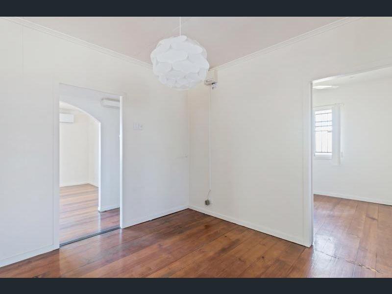 78 York Street, Beenleigh QLD 4207