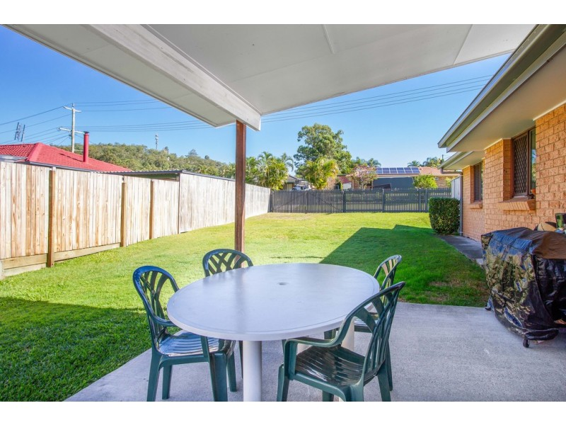 95 Mt Warren Boulevarde, Mount Warren Park QLD 4207
