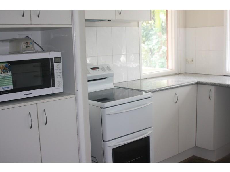 160 Albert Street, Eagleby QLD 4207