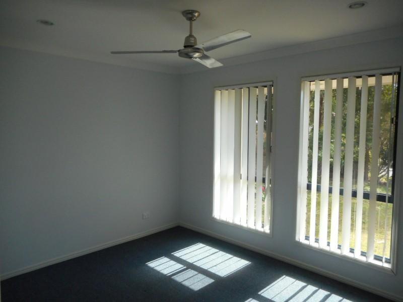 17 Vautin Way, Eagleby QLD 4207