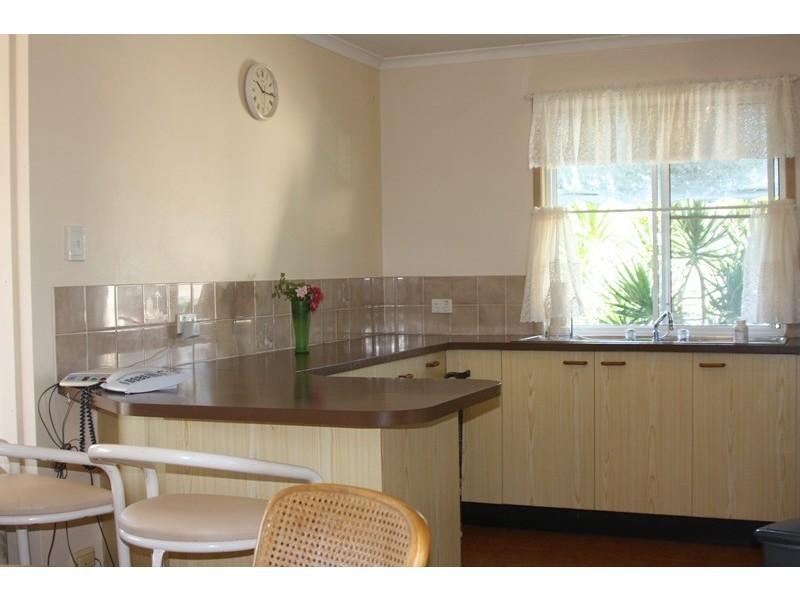 4 Gemstone Court, Palm Lake Resort, Bethania QLD 4205 | the