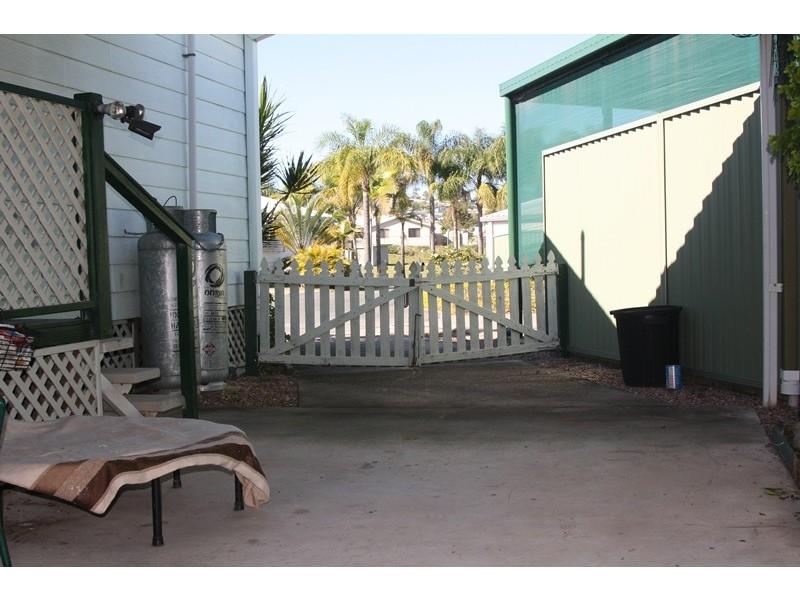 4 Gemstone Court, Palm Lake Resort, Bethania QLD 4205 | the real